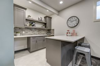 Photo 44: 6 DARBY Crescent: Spruce Grove House for sale : MLS®# E4185894