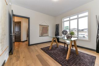 Photo 5: 6 DARBY Crescent: Spruce Grove House for sale : MLS®# E4185894