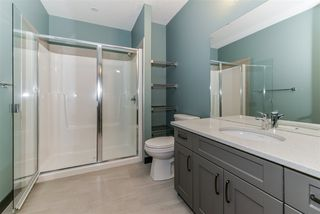 Photo 48: 6 DARBY Crescent: Spruce Grove House for sale : MLS®# E4185894