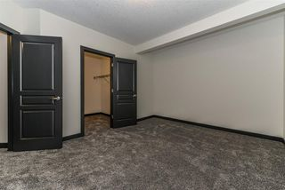 Photo 49: 6 DARBY Crescent: Spruce Grove House for sale : MLS®# E4185894