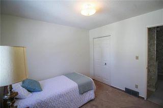 Photo 21: 59 Abington Road in Winnipeg: Southdale Residential for sale (2H)  : MLS®# 202007382
