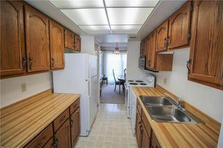 Photo 8: 59 Abington Road in Winnipeg: Southdale Residential for sale (2H)  : MLS®# 202007382