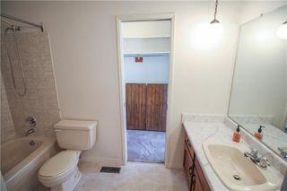Photo 18: 59 Abington Road in Winnipeg: Southdale Residential for sale (2H)  : MLS®# 202007382