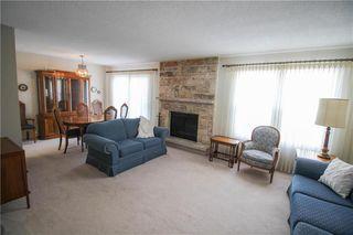Photo 2: 59 Abington Road in Winnipeg: Southdale Residential for sale (2H)  : MLS®# 202007382
