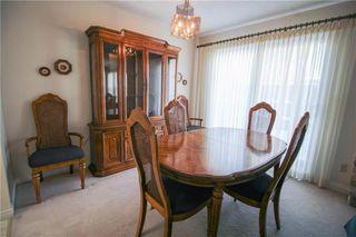 Photo 6: 59 Abington Road in Winnipeg: Southdale Residential for sale (2H)  : MLS®# 202007382