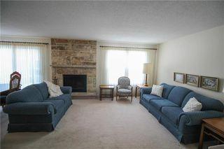 Photo 3: 59 Abington Road in Winnipeg: Southdale Residential for sale (2H)  : MLS®# 202007382