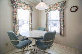 Photo 12: 59 Abington Road in Winnipeg: Southdale Residential for sale (2H)  : MLS®# 202007382