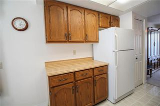 Photo 9: 59 Abington Road in Winnipeg: Southdale Residential for sale (2H)  : MLS®# 202007382