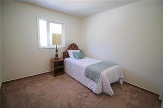 Photo 20: 59 Abington Road in Winnipeg: Southdale Residential for sale (2H)  : MLS®# 202007382