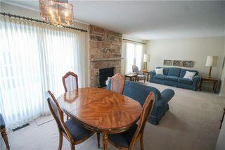 Photo 7: 59 Abington Road in Winnipeg: Southdale Residential for sale (2H)  : MLS®# 202007382