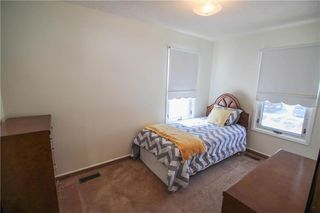 Photo 22: 59 Abington Road in Winnipeg: Southdale Residential for sale (2H)  : MLS®# 202007382