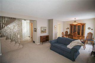 Photo 5: 59 Abington Road in Winnipeg: Southdale Residential for sale (2H)  : MLS®# 202007382