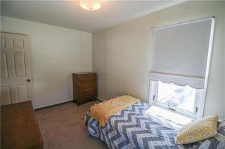 Photo 23: 59 Abington Road in Winnipeg: Southdale Residential for sale (2H)  : MLS®# 202007382