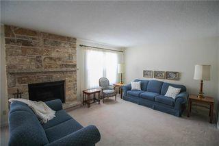 Photo 4: 59 Abington Road in Winnipeg: Southdale Residential for sale (2H)  : MLS®# 202007382