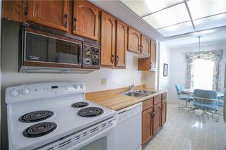 Photo 10: 59 Abington Road in Winnipeg: Southdale Residential for sale (2H)  : MLS®# 202007382