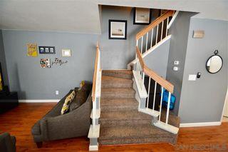 Photo 10: SPRING VALLEY Condo for sale : 2 bedrooms : 8959 Windham Ct