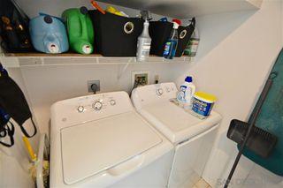 Photo 15: SPRING VALLEY Condo for sale : 2 bedrooms : 8959 Windham Ct