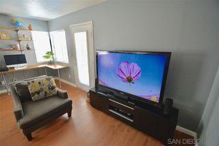 Photo 9: SPRING VALLEY Condo for sale : 2 bedrooms : 8959 Windham Ct
