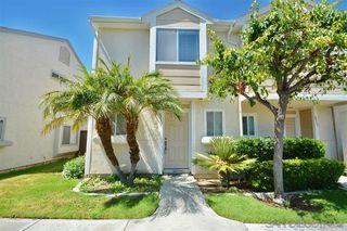 Photo 1: SPRING VALLEY Condo for sale : 2 bedrooms : 8959 Windham Ct