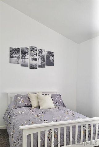 Photo 11: SPRING VALLEY Condo for sale : 2 bedrooms : 8959 Windham Ct
