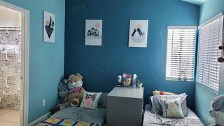 Photo 12: SPRING VALLEY Condo for sale : 2 bedrooms : 8959 Windham Ct