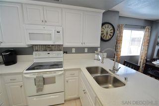 Photo 4: SPRING VALLEY Condo for sale : 2 bedrooms : 8959 Windham Ct