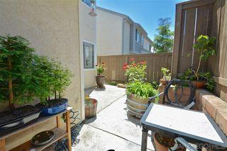 Photo 18: SPRING VALLEY Condo for sale : 2 bedrooms : 8959 Windham Ct
