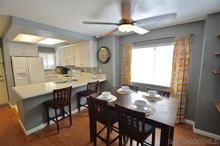 Photo 5: SPRING VALLEY Condo for sale : 2 bedrooms : 8959 Windham Ct