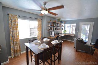 Photo 6: SPRING VALLEY Condo for sale : 2 bedrooms : 8959 Windham Ct