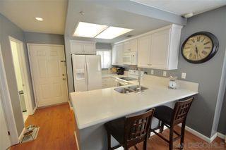 Photo 2: SPRING VALLEY Condo for sale : 2 bedrooms : 8959 Windham Ct