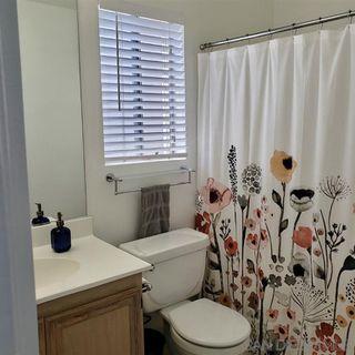 Photo 13: SPRING VALLEY Condo for sale : 2 bedrooms : 8959 Windham Ct
