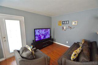 Photo 8: SPRING VALLEY Condo for sale : 2 bedrooms : 8959 Windham Ct