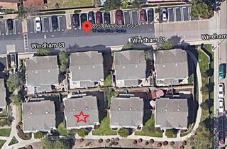 Photo 24: SPRING VALLEY Condo for sale : 2 bedrooms : 8959 Windham Ct
