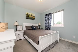 """Photo 17: 31 8881 WALTERS Street in Chilliwack: Chilliwack E Young-Yale Townhouse for sale in """"EDEN PARK"""" : MLS®# R2455686"""