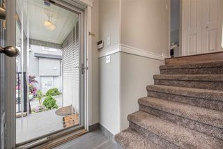 """Photo 4: 31 8881 WALTERS Street in Chilliwack: Chilliwack E Young-Yale Townhouse for sale in """"EDEN PARK"""" : MLS®# R2455686"""