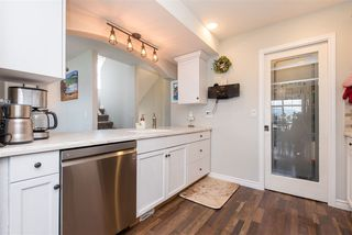 """Photo 8: 31 8881 WALTERS Street in Chilliwack: Chilliwack E Young-Yale Townhouse for sale in """"EDEN PARK"""" : MLS®# R2455686"""