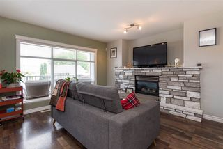 """Photo 5: 31 8881 WALTERS Street in Chilliwack: Chilliwack E Young-Yale Townhouse for sale in """"EDEN PARK"""" : MLS®# R2455686"""