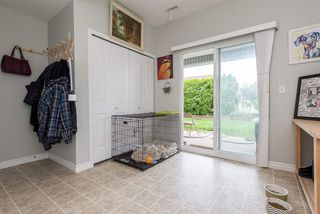 """Photo 19: 31 8881 WALTERS Street in Chilliwack: Chilliwack E Young-Yale Townhouse for sale in """"EDEN PARK"""" : MLS®# R2455686"""