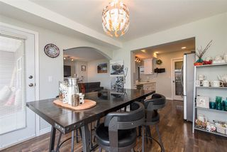 """Photo 10: 31 8881 WALTERS Street in Chilliwack: Chilliwack E Young-Yale Townhouse for sale in """"EDEN PARK"""" : MLS®# R2455686"""