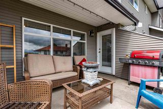"""Photo 18: 31 8881 WALTERS Street in Chilliwack: Chilliwack E Young-Yale Townhouse for sale in """"EDEN PARK"""" : MLS®# R2455686"""