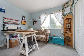 """Photo 13: 31 8881 WALTERS Street in Chilliwack: Chilliwack E Young-Yale Townhouse for sale in """"EDEN PARK"""" : MLS®# R2455686"""