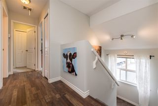 """Photo 16: 31 8881 WALTERS Street in Chilliwack: Chilliwack E Young-Yale Townhouse for sale in """"EDEN PARK"""" : MLS®# R2455686"""