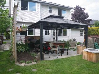 """Photo 21: 22360 47 Avenue in Langley: Murrayville House for sale in """"MURRAYVILLE"""" : MLS®# R2457810"""