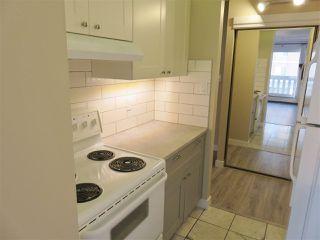 Photo 9: 403 9918 101 Street in Edmonton: Zone 12 Condo for sale : MLS®# E4198179