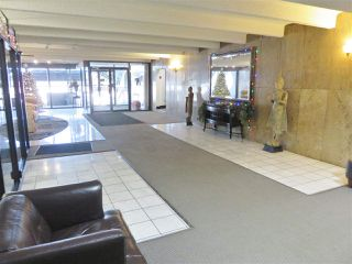 Photo 24: 403 9918 101 Street in Edmonton: Zone 12 Condo for sale : MLS®# E4198179
