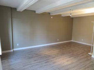 Photo 7: 403 9918 101 Street in Edmonton: Zone 12 Condo for sale : MLS®# E4198179