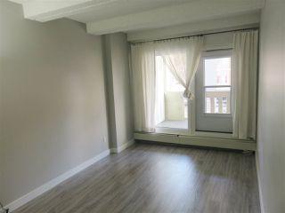Photo 12: 403 9918 101 Street in Edmonton: Zone 12 Condo for sale : MLS®# E4198179