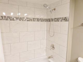 Photo 17: 403 9918 101 Street in Edmonton: Zone 12 Condo for sale : MLS®# E4198179