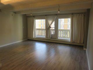 Photo 6: 403 9918 101 Street in Edmonton: Zone 12 Condo for sale : MLS®# E4198179
