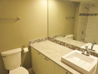 Photo 16: 403 9918 101 Street in Edmonton: Zone 12 Condo for sale : MLS®# E4198179